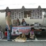 Franklin Lakes Animal Hosp 5-28-11